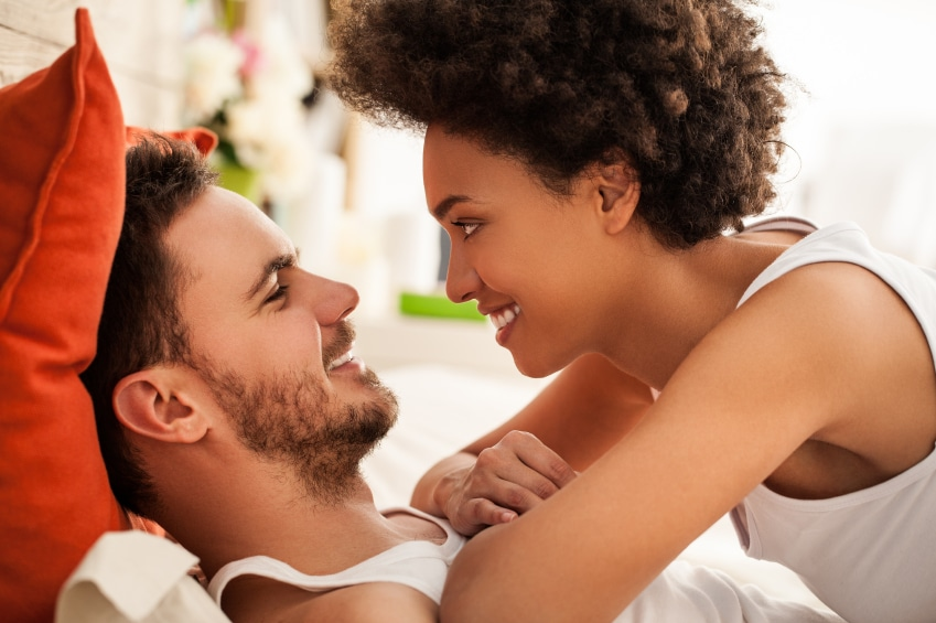 dating real benefits getting yourself before date