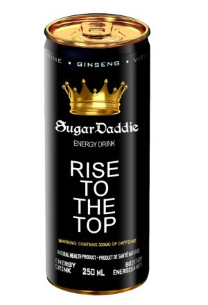 Sugardaddie-Energy-Drink