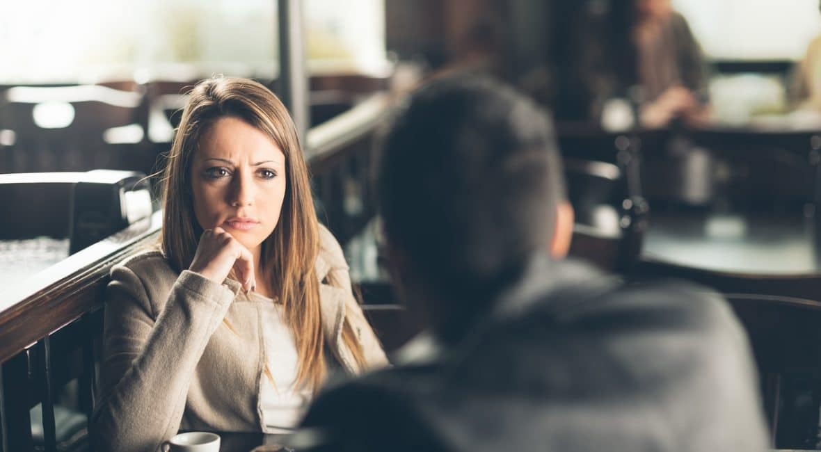 bad-dating-advice