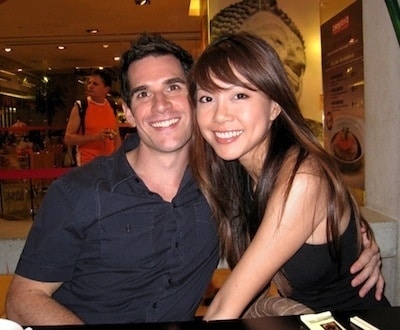 cute-couple-asian-woman-and-white-man