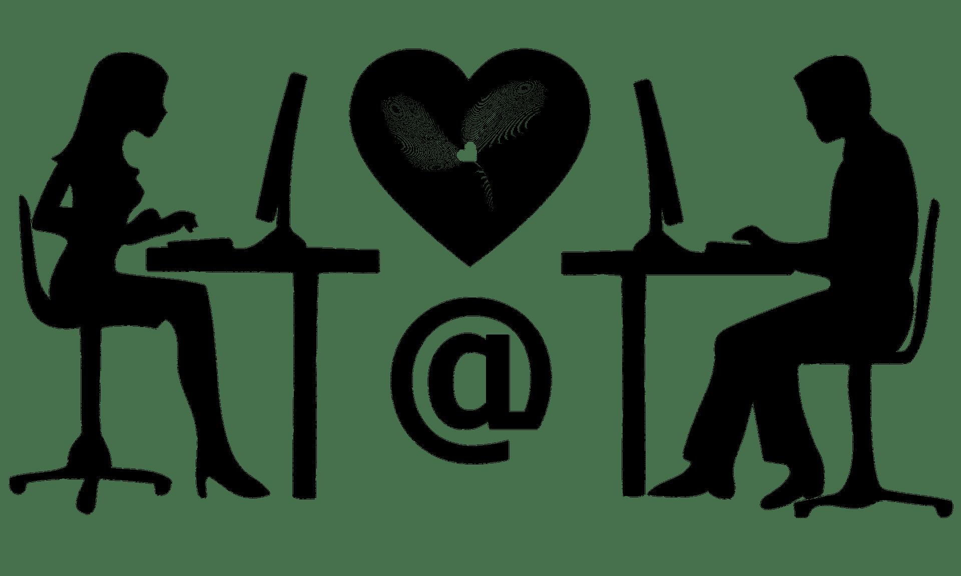 Online hookup etiquette when to meet