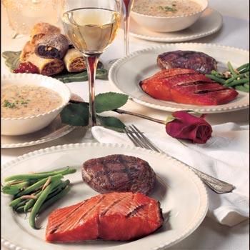 romantic dinner for twojpg