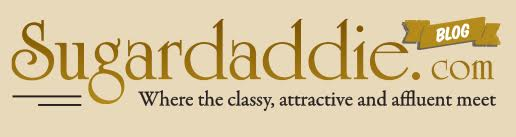 Sugardaddie.com Dating Blog -