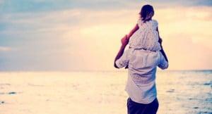 single-dad
